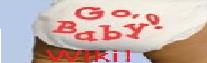 Go Baby! Wiki