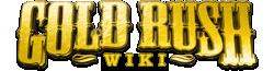 Gold Rush Wiki