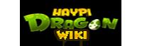 Haypidragon Wiki