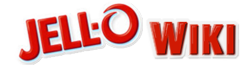 Jell-O Wiki