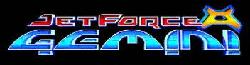 Jet Force Gemini Wiki