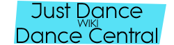 Wiki Just Dance Central