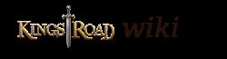 KingsRoad Wiki