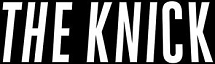 The Knick Wiki