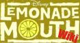 Wiki Lemonade Mouth