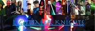 Lightsaber Knights Wiki