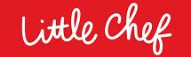 Little Chef Wiki