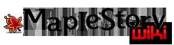 Maplestory Wiki