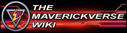 Maverickverse Wiki