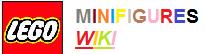 LEGO Minifigures Wiki