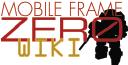 Mobile Frame Zero: Rapid Attack Wiki
