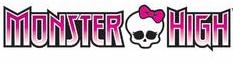 Monster High Wiki