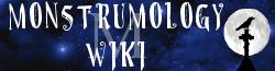 Monstrumology Wiki
