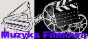 Muzyka Filmowa Wiki
