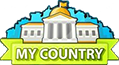 My Country for Android wiki
