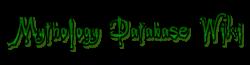 Mythology Database Wiki