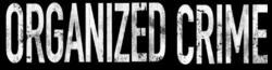 Organized Crime Fiction Wiki