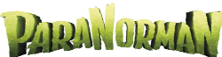 ParaNorman Wiki