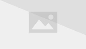 Pokémon Ultimate Tour Wiki