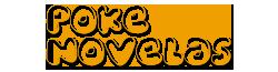 Wiki PokeNovelas