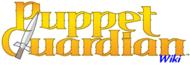Puppet Guardian Wiki