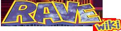 Wiki Rave