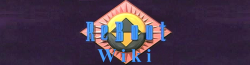 The ReBoot Wiki