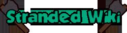 Stranded Wiki