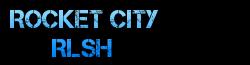 Rocket City RLSH Wiki