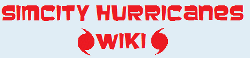 Simcity Hurricanes Wiki