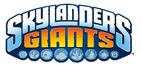Skylanders: Giants Wiki