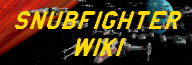 Snubfighter Wiki