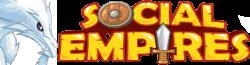 Wiki Social Empires Oficial
