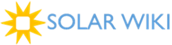 Solar Ent. Wiki