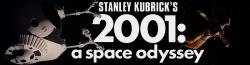 宇宙の旅 Wiki
