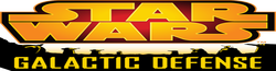Star Wars Galactic Defense Wiki