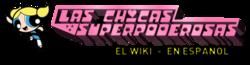 Las Chicas Superpoderosas Wiki