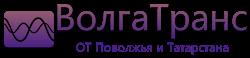 ВолгаТранс вики