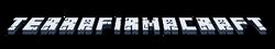 TerraFirmaCraft Wiki