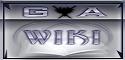 The Gamer's Alliance Wiki
