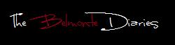 The Belmonte Diaries