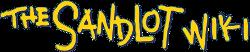 The Sandlot Wiki