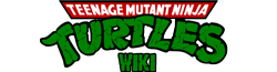 Teenage Mutant Ninja Turtles Wiki