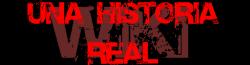 Wiki de Una Historia Real