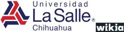 Wiki ULSA Chihuahua