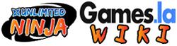 Ultimate Naruto Game Wiki
