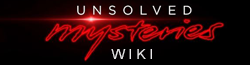 Unsolved Mysteries Wiki