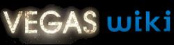 Vegas Wiki