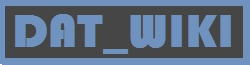 Vilonauts Wiki