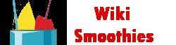 Wiki Smoothies